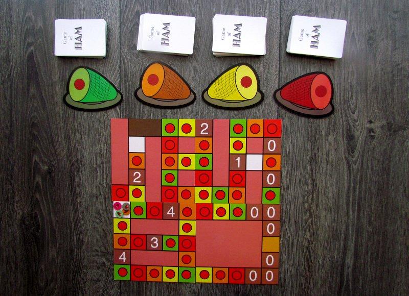 game-of-ham-01