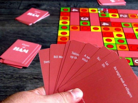 game-of-ham-09