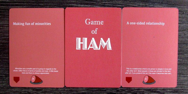 game-of-ham-12