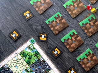 minecraft-builders-and-biomes-04