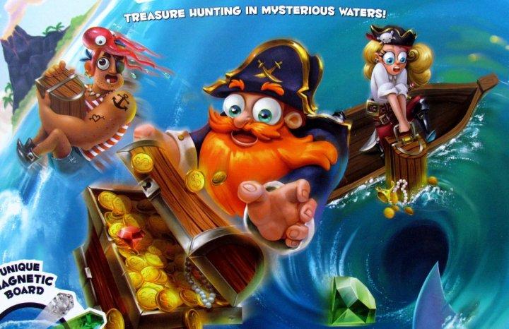 bermuda-pirates
