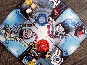 starcadia-quest-build-a-robot-01