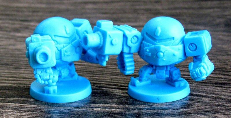starcadia-quest-build-a-robot-13
