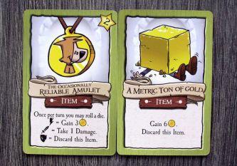 munchkin-dungeon-side-quest-04