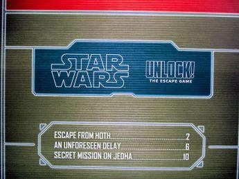 star-wars-unlock-02