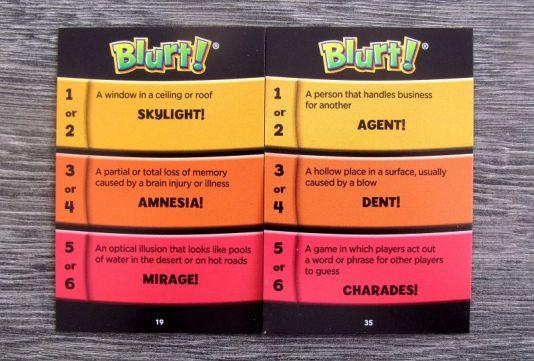 blurt-10