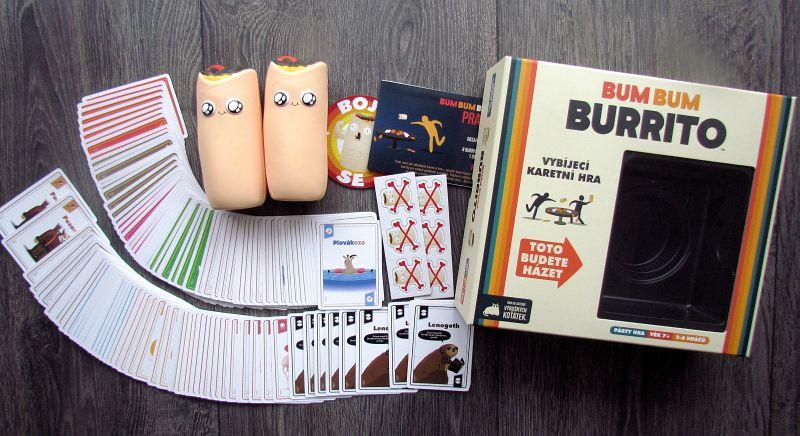 bum-bum-burrito-01