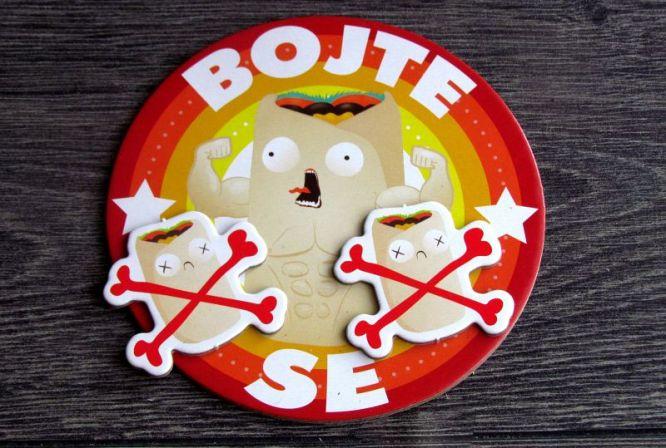bum-bum-burrito-10