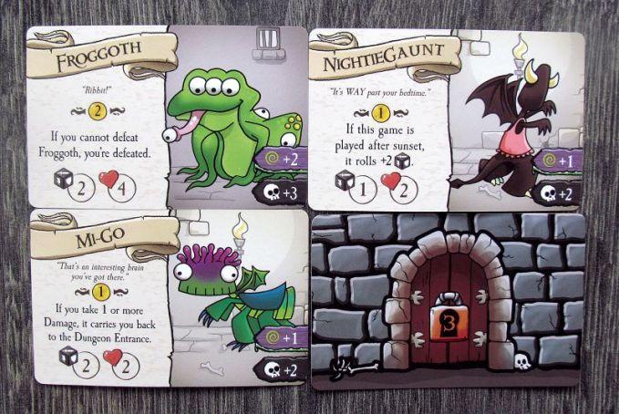 munchkin-dungeon-expansion-03
