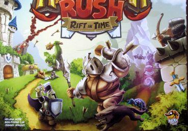 kingdom-rush-rift-in-time-02
