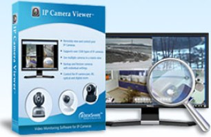 ip cam viewer pro apk download