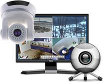 Tech :  IP Camera Viewer – Logiciel gratuit de surveillance des caméras IP