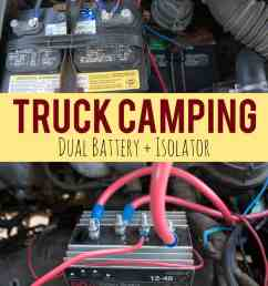 2012 silverado aux battery wiring diagram wiring library 2012 silverado aux battery wiring diagram [ 750 x 1125 Pixel ]