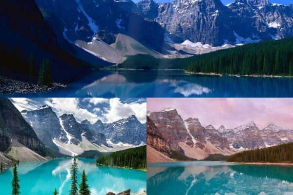 turquoise wallpaper desktop