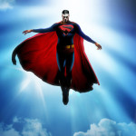 superman moving planets - photo #28