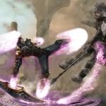 Super Battle Animated Wallpaper