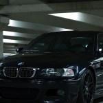 Bmw Black Cars Bmw 7 Series Fresh New Hd Wallpapers Desktop Background