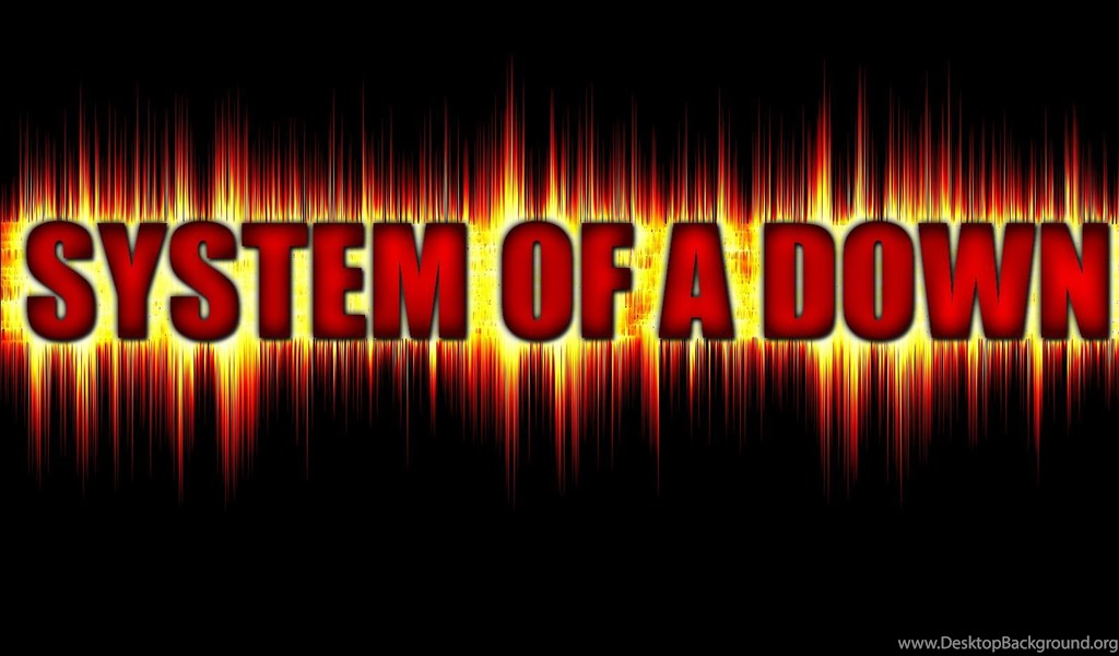 Paper Fresh Singer System Of A Down Wallpapers Gallery Desktop