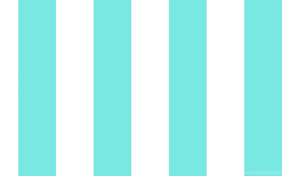 Hd Wallpaper For Android Mobile 5 5 Inch Turquoise White 1 Inch Stripe Wallpapers Glimmericks