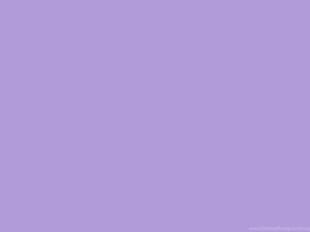 Plain Color Wallpaper For Iphone 1920x1080 Light Pastel Purple Solid Color Background Jpg