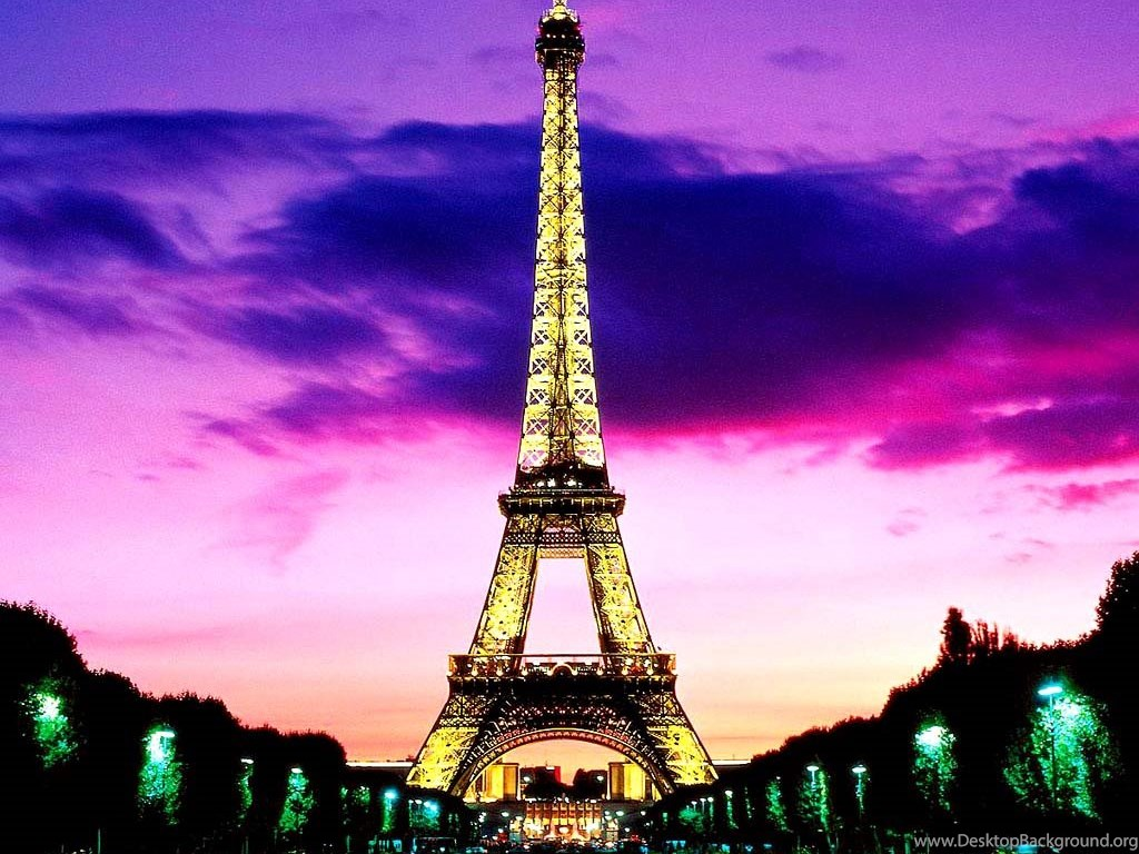Orchid Iphone Wallpaper Eiffel Tower Eiffel Tower Photos Free Download