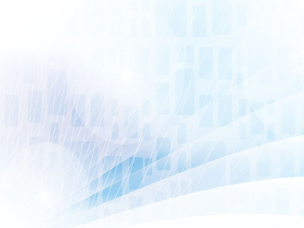 Light Backgrounds Powerpoint Lines Background Business 656910 Desktop Background