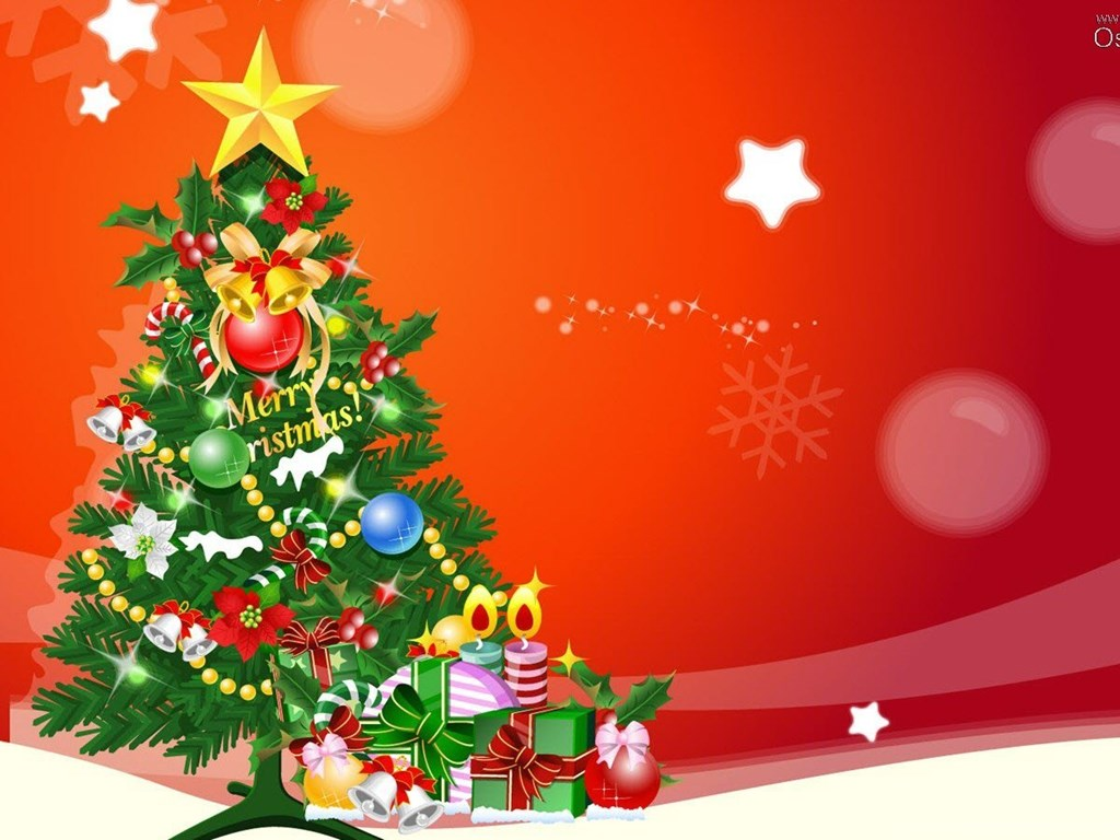 Cute Iphone Christmas Wallpapers Feliz Natal Wallpaper Backgrounds Desktop Background