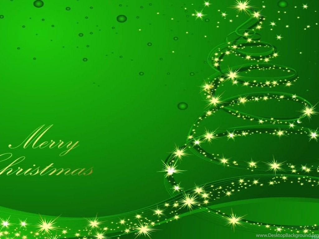 Hd 1080p Christmas Wallpaper Green Christmas Wallpapers Goodnola Desktop Background