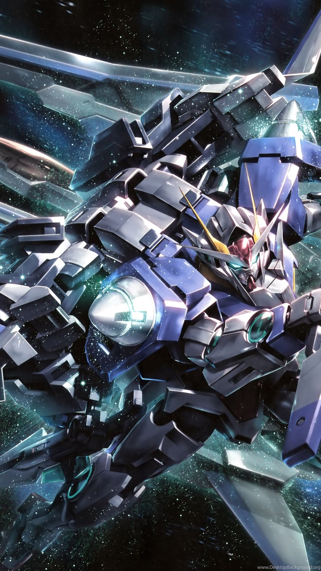 Galaxy S8 Wallpaper Hd Gundam Hd Wallpaper Jpg Desktop Background