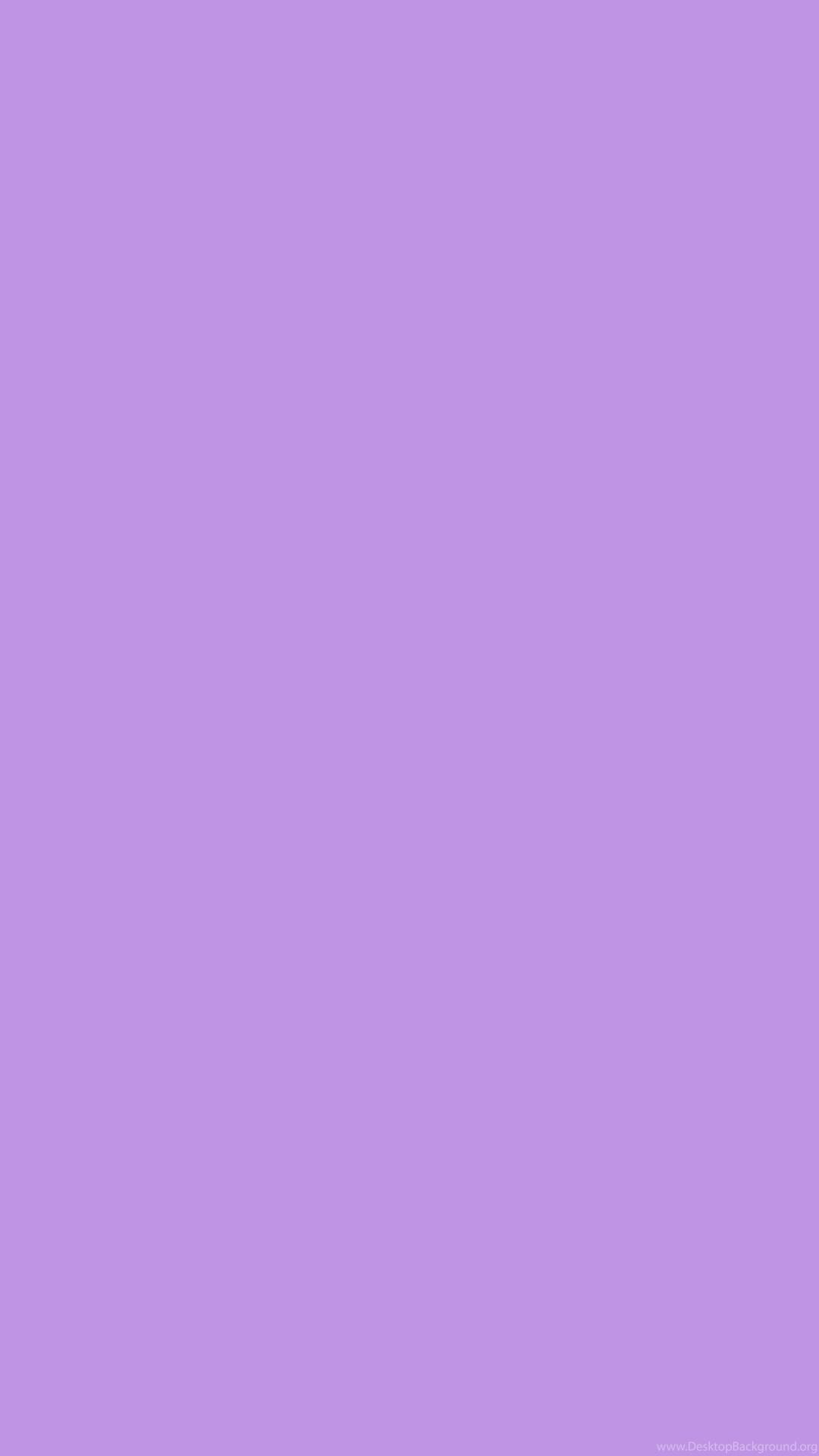 Solid Iphone Wallpaper 2048x2048 Bright Lavender Solid Color Backgrounds Desktop