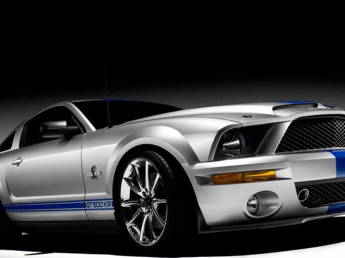 1920x1080 best hd wallpapers of cars full hd hdtv fhd 1080p desktop backgrounds for pc mac laptop tablet mobile phone. Car Wallpapers Hd For Laptop Desktop Background