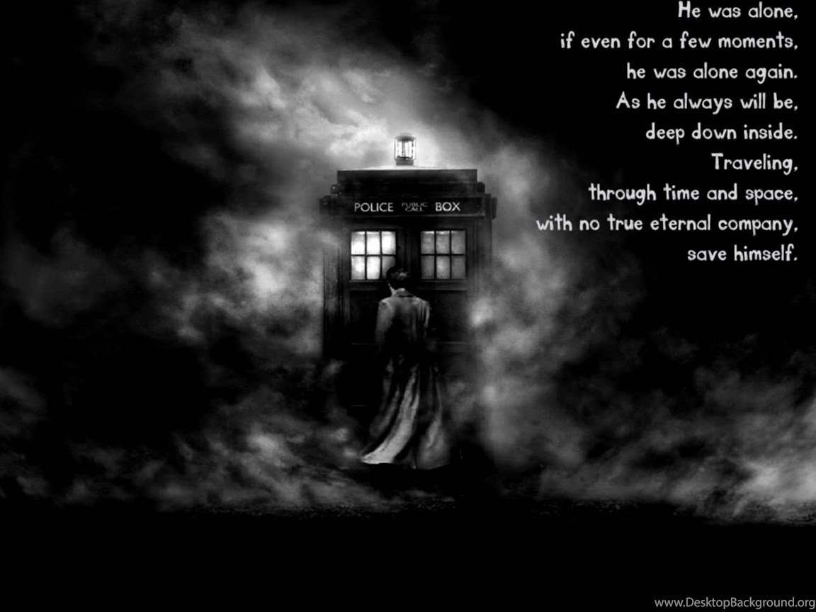 Live Wallpaper For Iphone 3gs Doctor Who Tardis Wallpapers Desktop Background