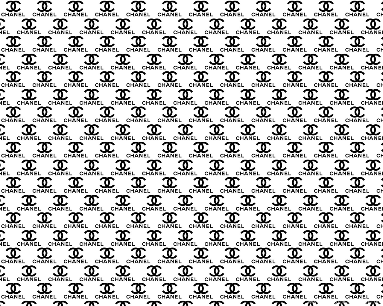 Chanel Wallpapers Desktop Background