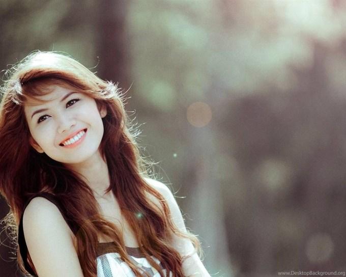 beautiful korean girls wallpapers hd pictures desktop background