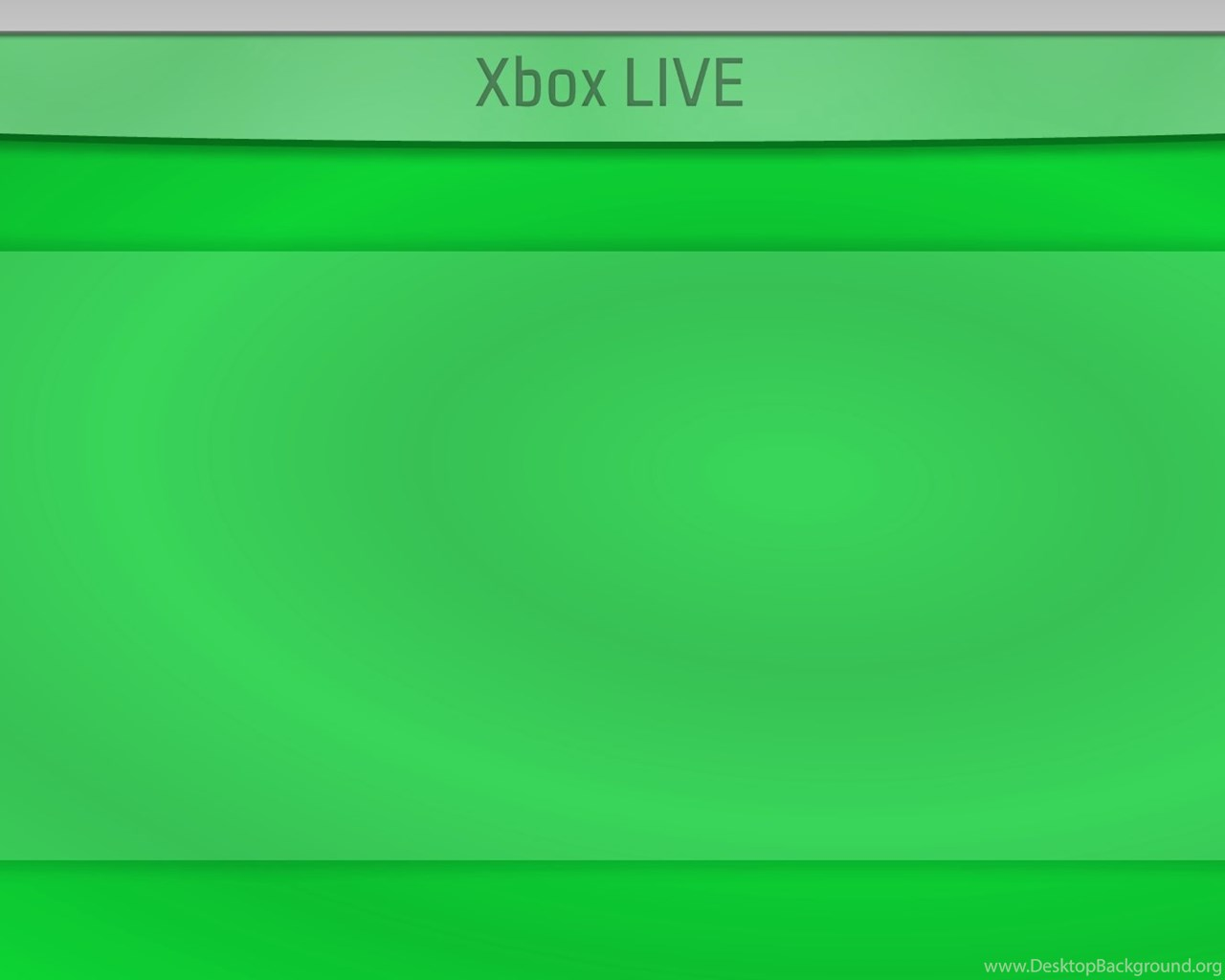 Live Wallpaper For Iphone X Xbox 360 Quot Blades Quot Dashboard Inspired Theme Xboxthemes