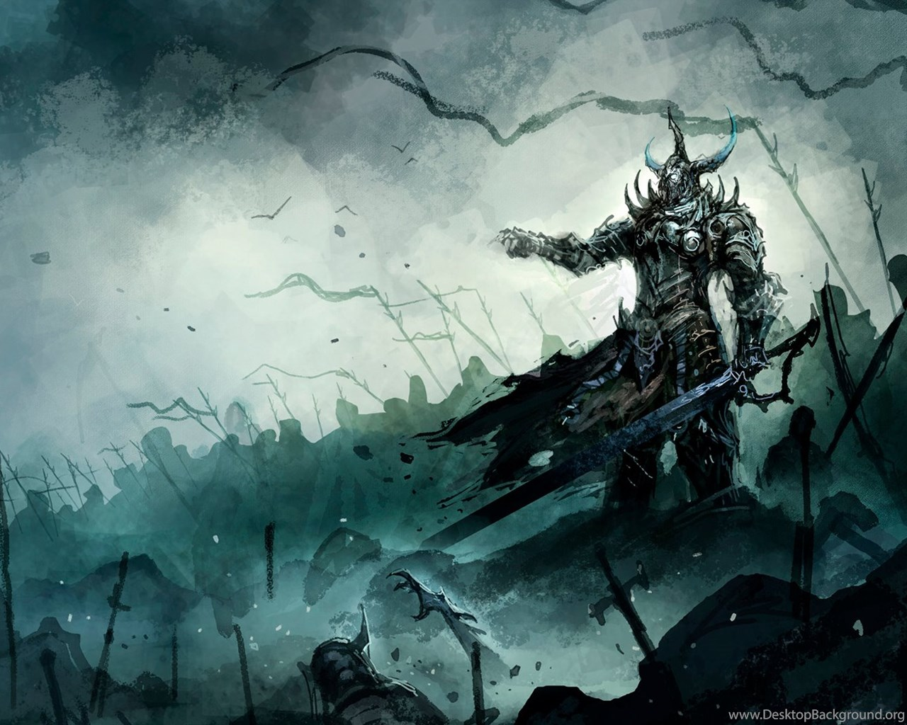 Hd Wallpapers 1080p Widescreen For Mobile Wallpapers Giant Medieval Dark Demon Fantasy Knight Beast