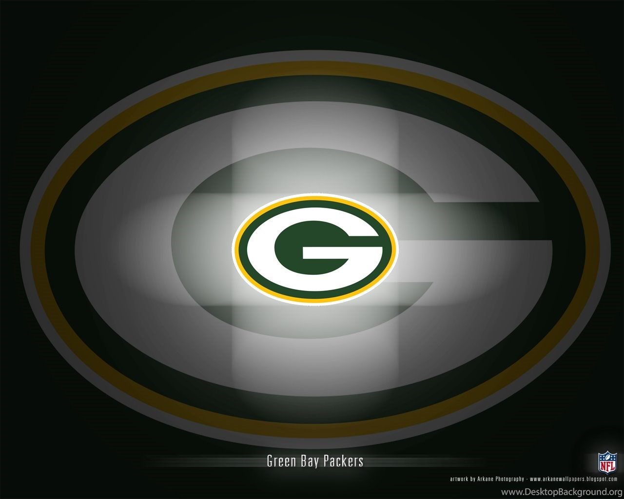 Green Bay Packers Iphone X Wallpaper Green Bay Packers Wallpapers G Logo With Wings Download