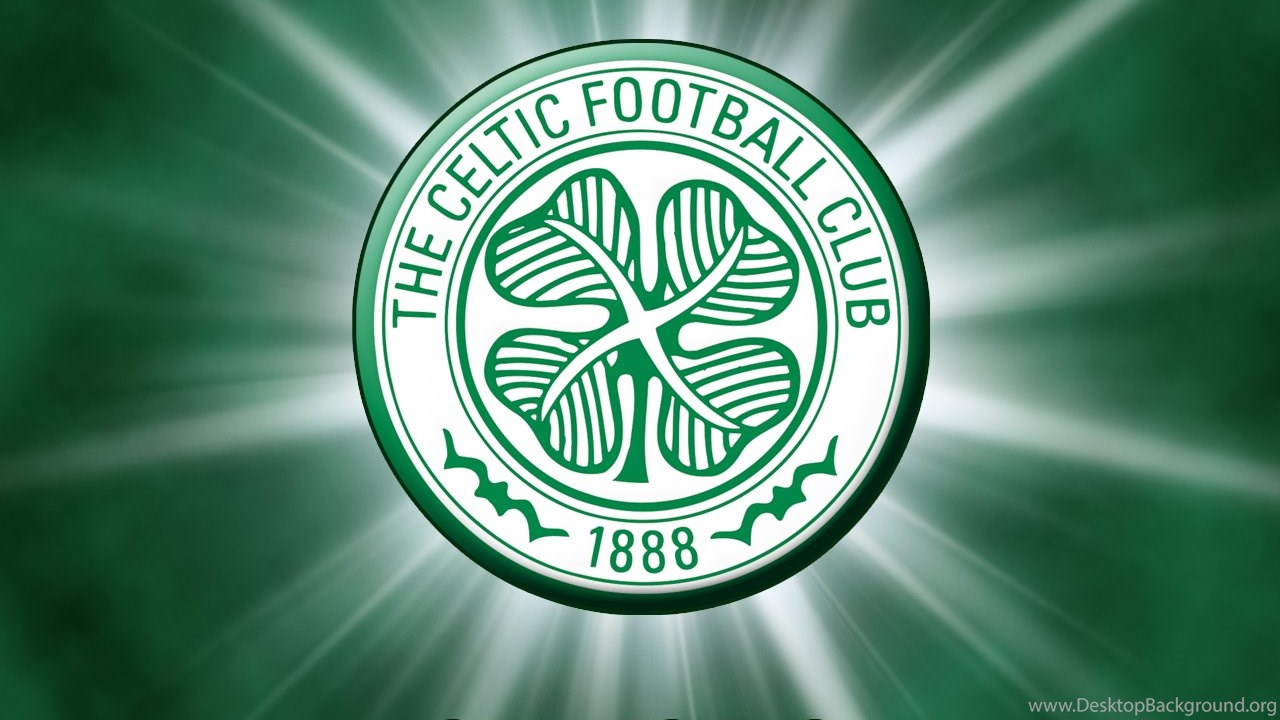 Iphone X Default Wallpaper Celtic Fc Pictures Football Wallpapers And Photos Desktop