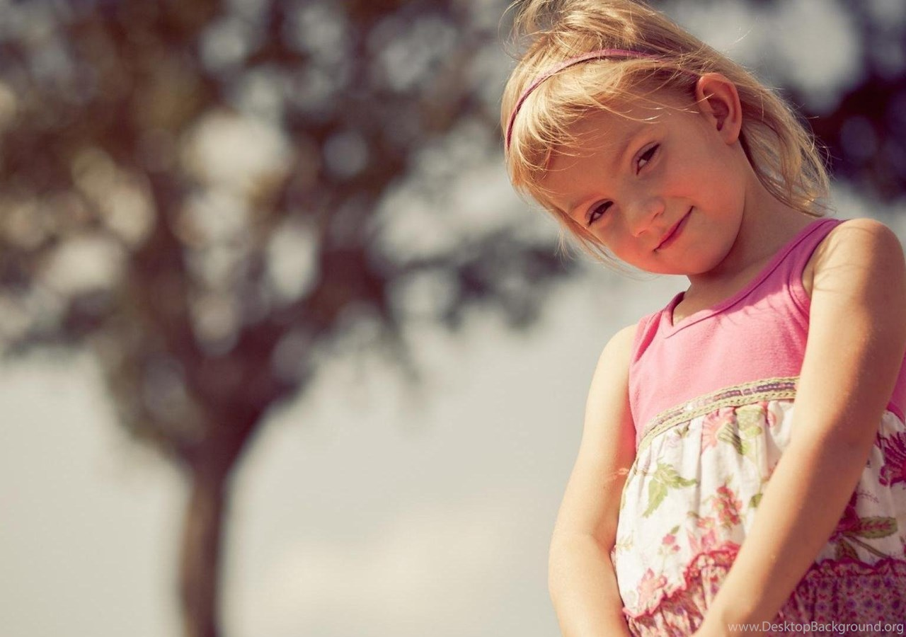 Baby Girl Wallpapers For Mobile Wallpapers Beautiful Girl Baby Collections Cute Hd