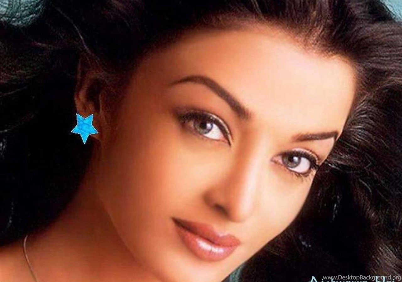 Black Beautiful Girl Wallpaper Miss World Aishwarya Rai Most Beautiful Girl Hd Wallpapers