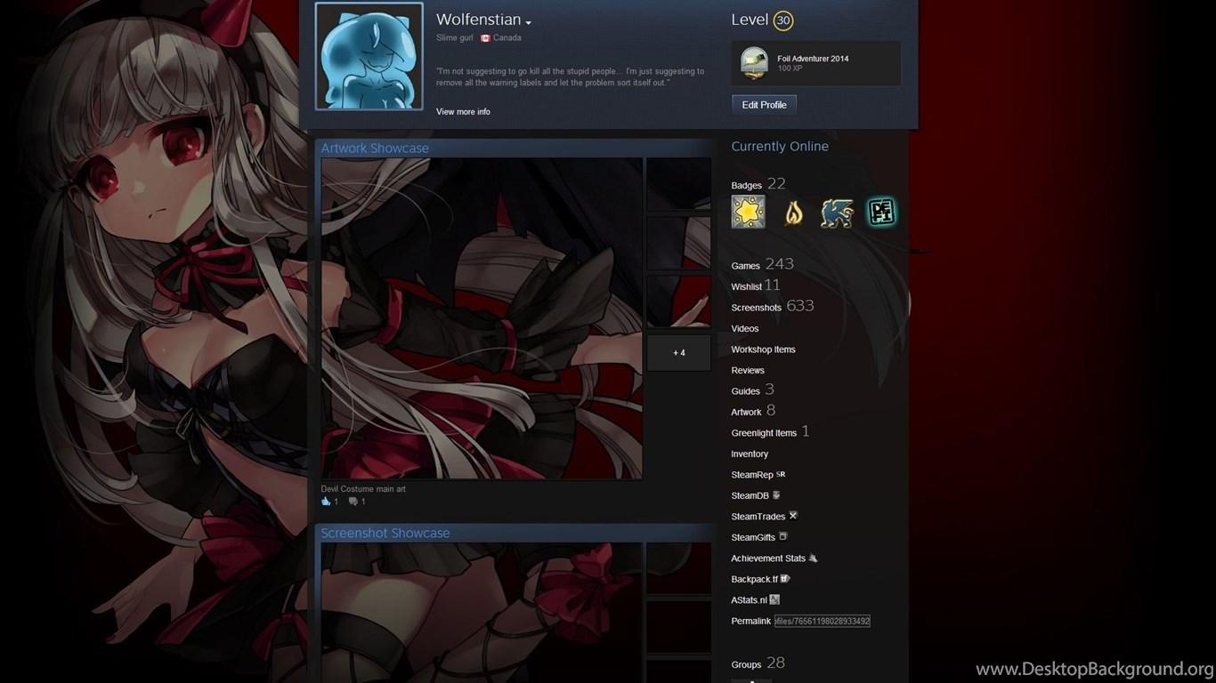 Unduh 96 Koleksi Background Artwork Steam Terbaik - Download Background