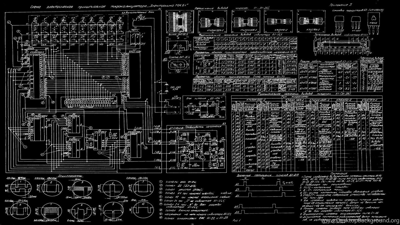 iphone 3gs schematic diagram of the human tongue and taste buds blueprint bw russian wallpapers desktop background