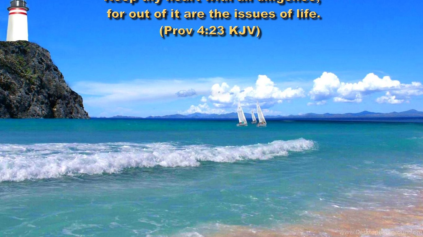 Late Fall Iphone Wallpaper Inspirational Wallpapers Bible Verses Beach Wallpapers