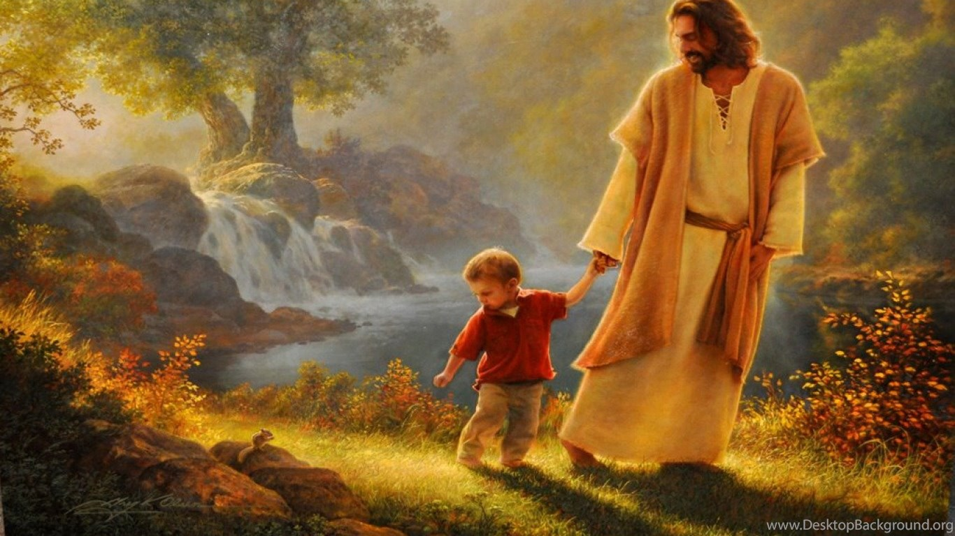 Hd Wallpapers For Android Mobile Full Screen Jesus Wallpapers Pics E7o 187 Wallpaperun Com Desktop Background