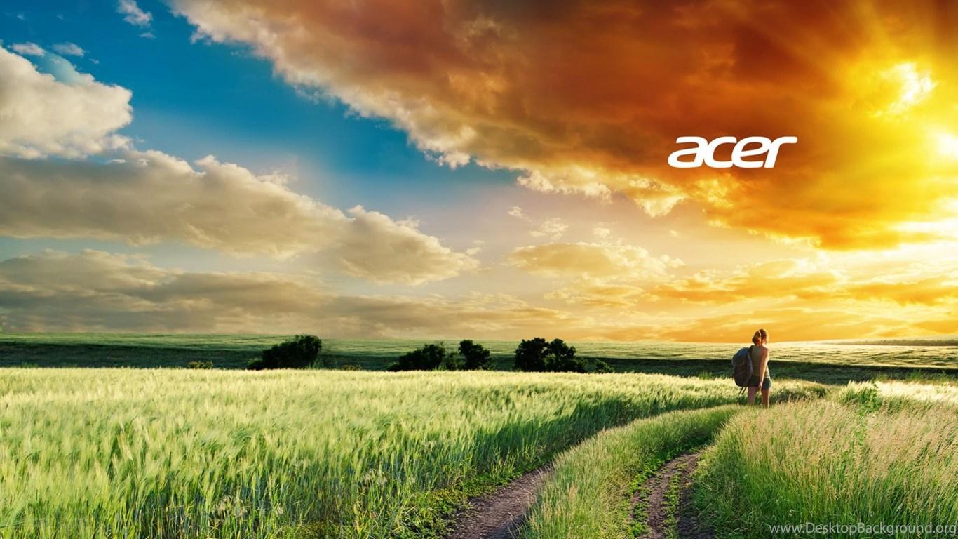 Your Name Wallpaper Iphone X New Acer Aspire V Nitro Series Desktop Background