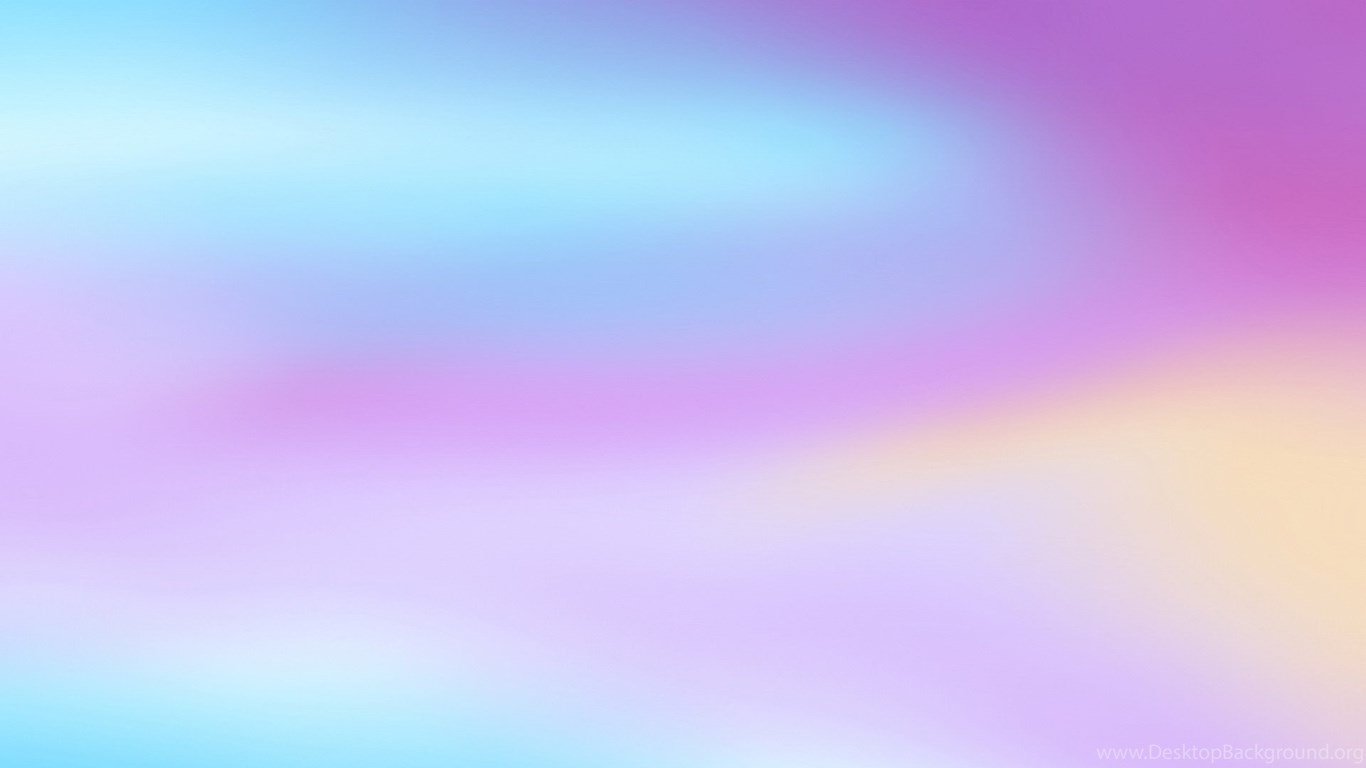 Iphone 4s Girly Wallpapers Pastel Colors Wallpapers 06 Hd Desktop Wallpapers Desktop