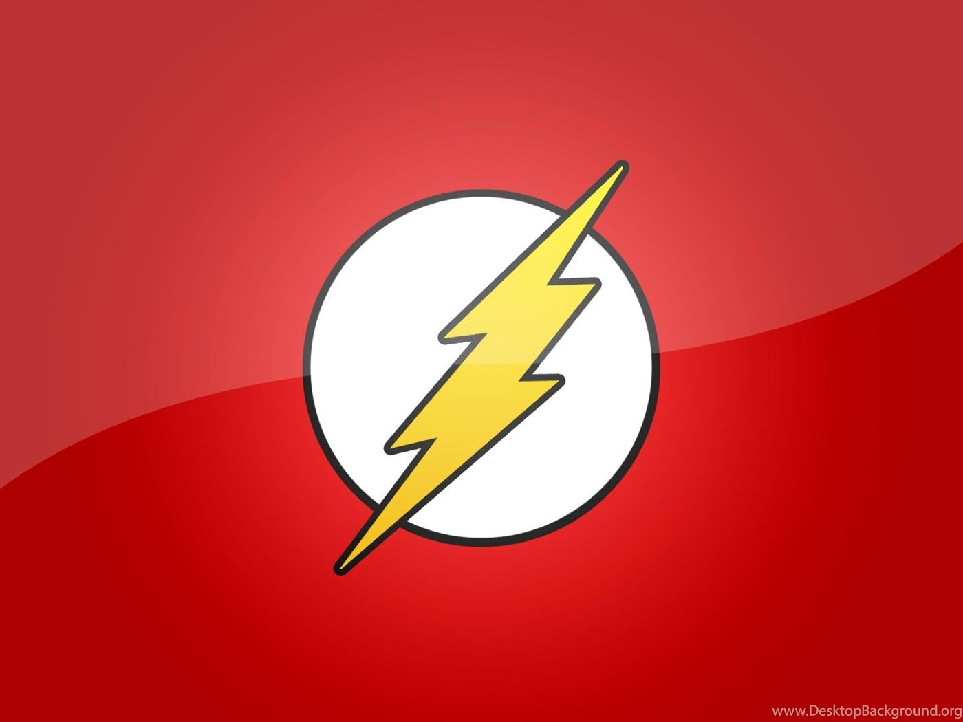 Active Wallpaper Iphone X Wallpapers The Flash Symbol Hd 1920x1080 Desktop Background