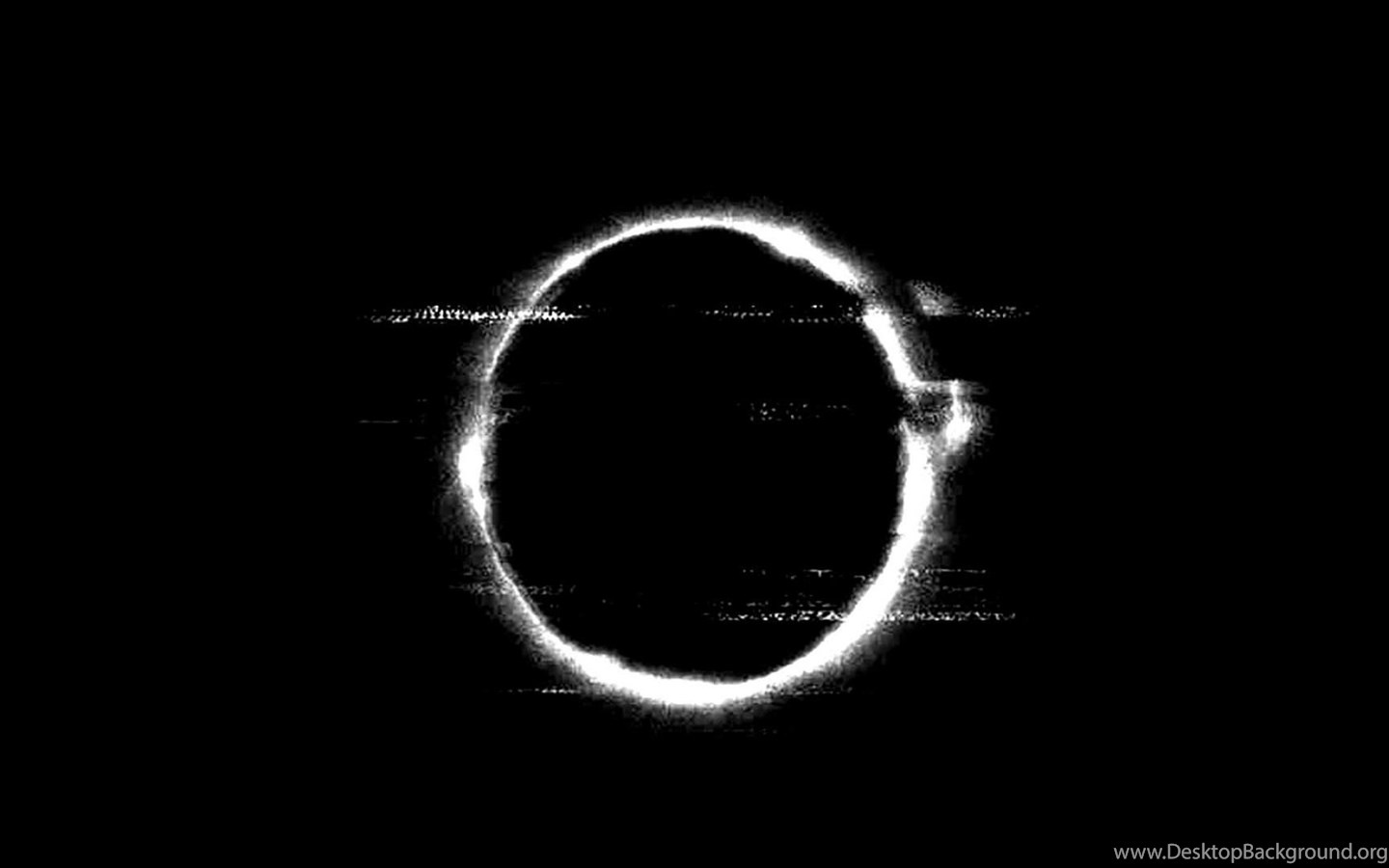 The Fall Bbc Wallpaper Horror Movies The Ring Poster Scary Hd Wallpapers