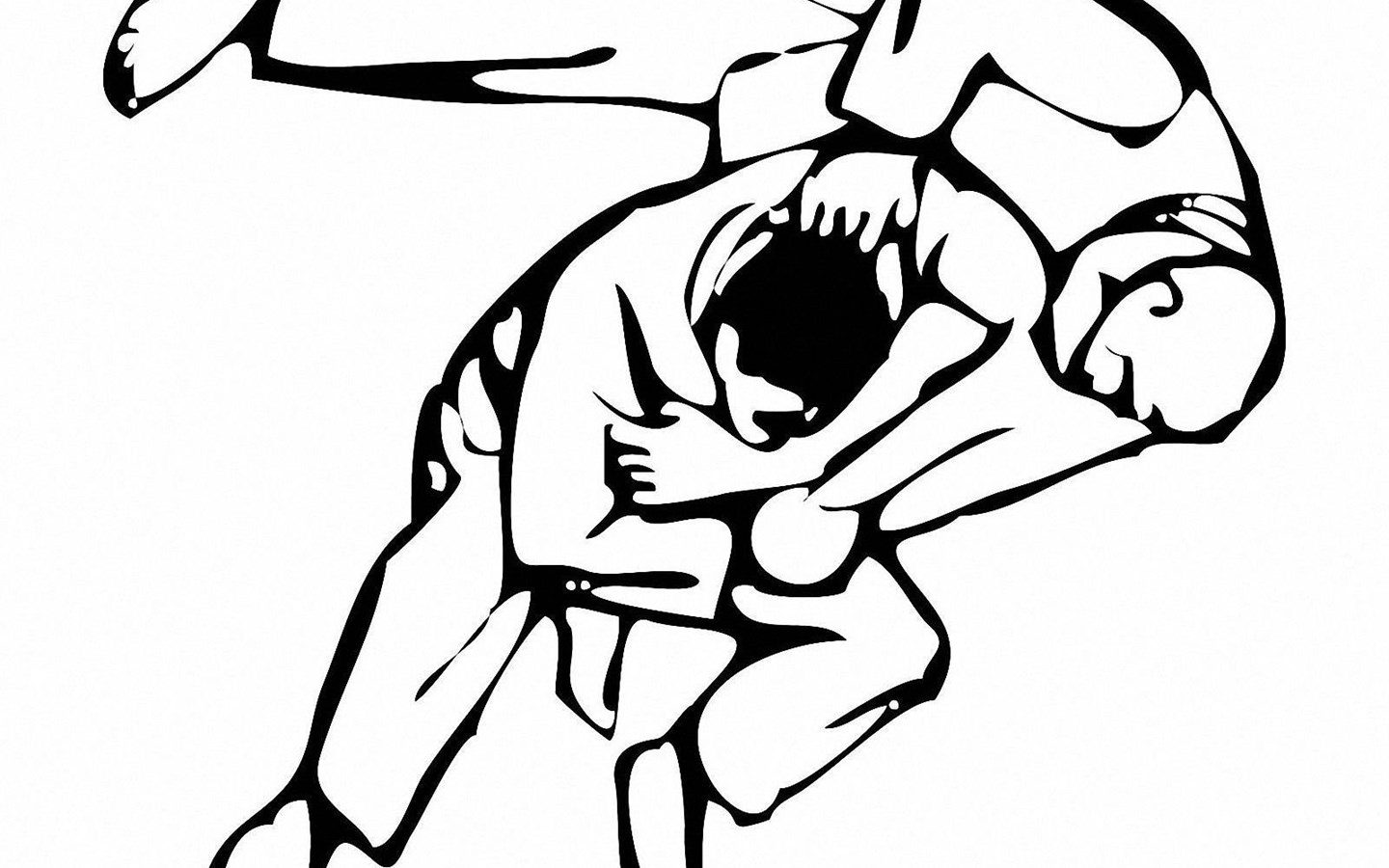 Judo Figur Wallpapers,Judo Wallpapers & Pictures Free