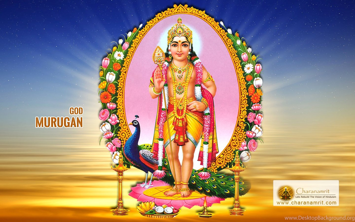 Hd Animated Wallpapers For Mobile Free Download God Shree Murugan Dev Beautiful Hd Wallpapers For Free